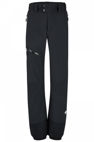 Trousers light