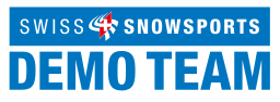 swiss snowsports demo team